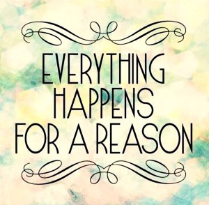 quote-everything-happens-for-a-reason
