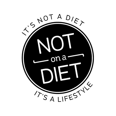 Dieting and Me