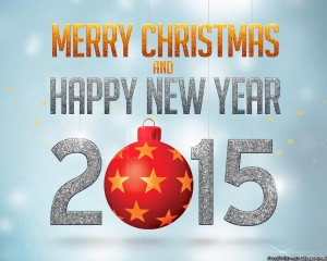 Merry-Christmas-and-Happy-New-Year-201